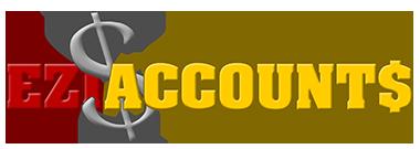 EZIaccounts - Making Accounting Easy